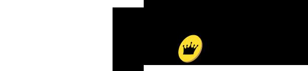 パチスロ実機販売店SLOT KINGDOM